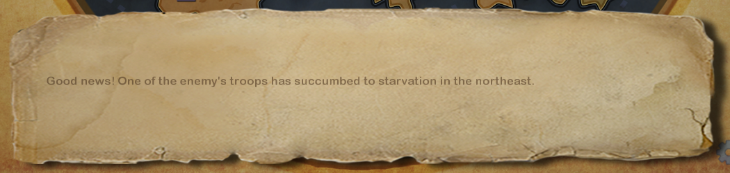 starvation_report