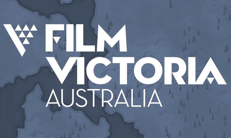Film Victoria Funding